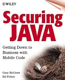 Securing Java